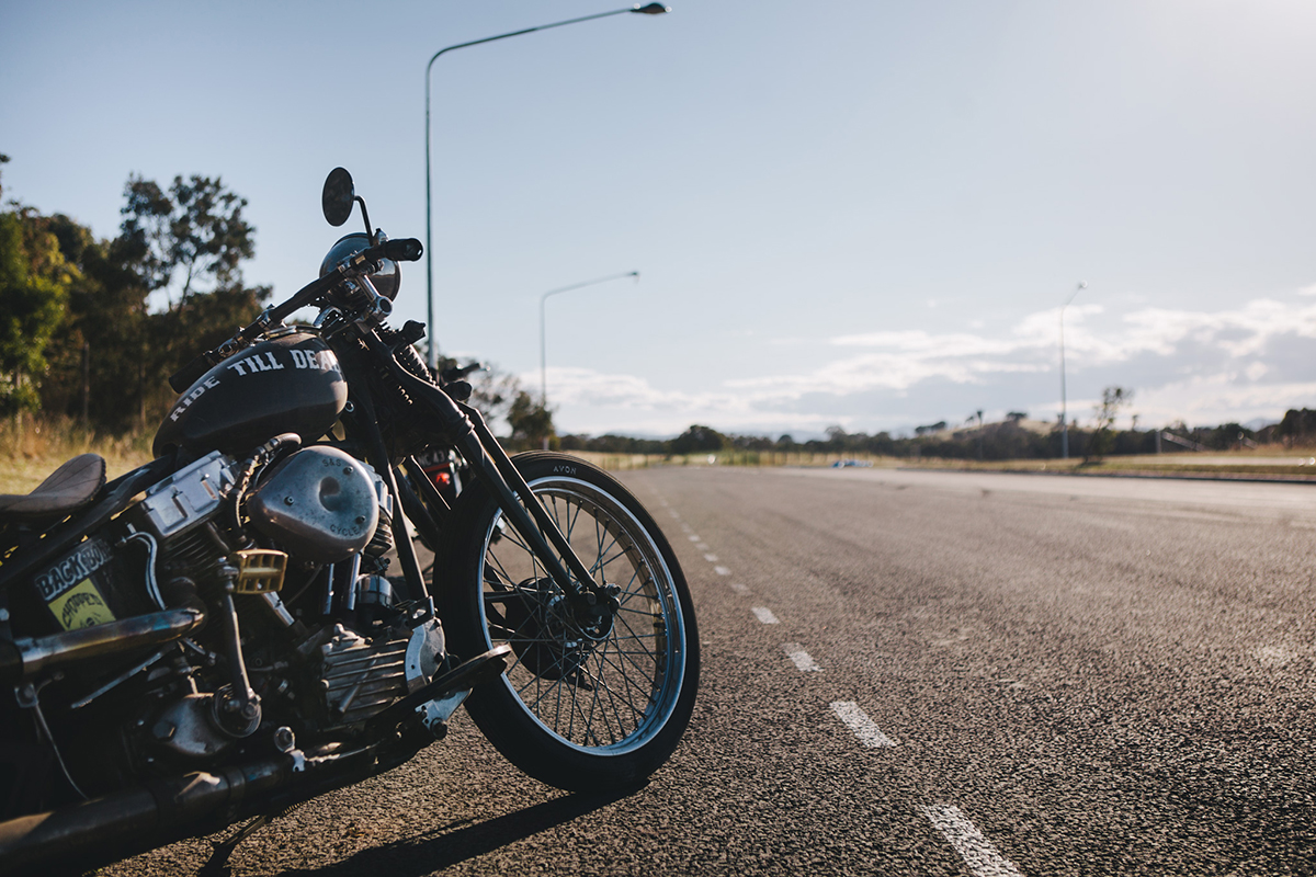 Ride_Till_Dead_Harley_Wheelie_Burnout20160706 (15)