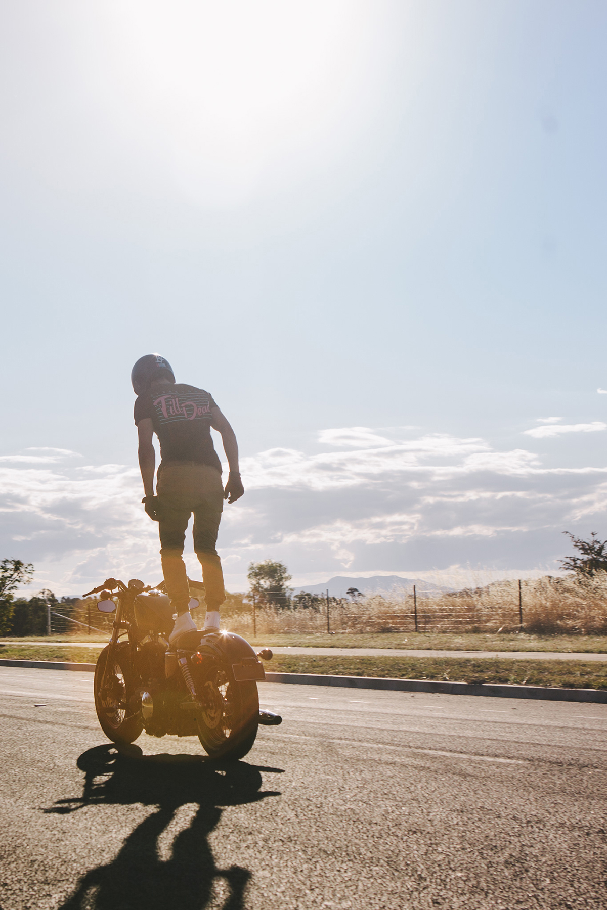Ride_Till_Dead_Harley_Wheelie_Burnout20160706 (20)