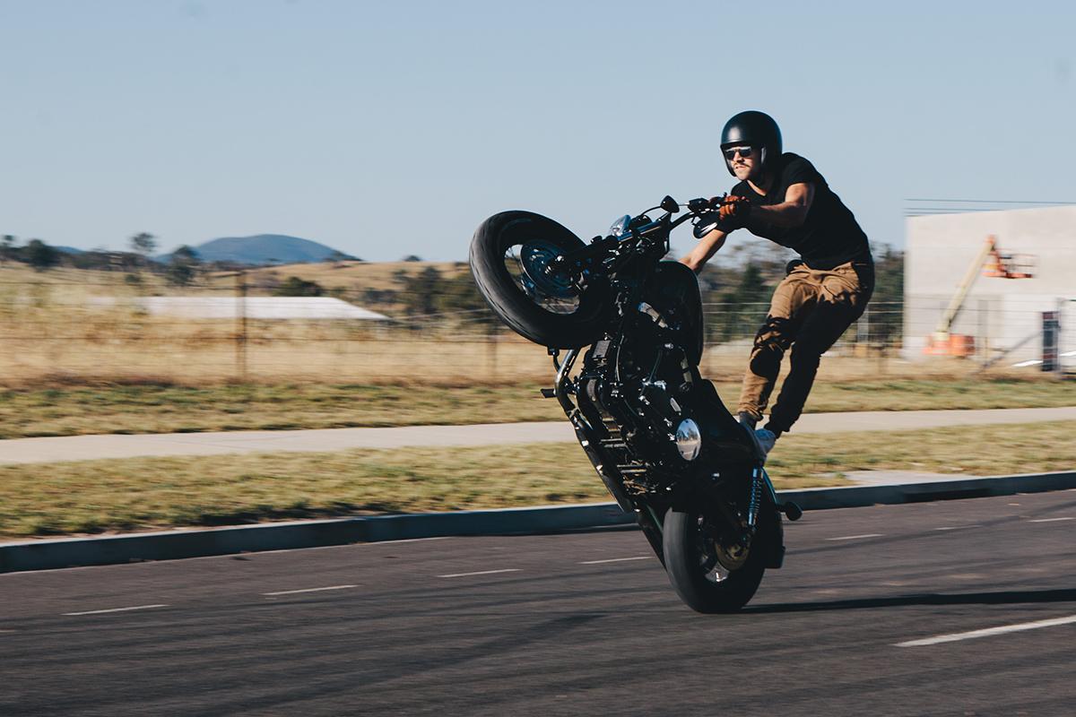 Ride_Till_Dead_Harley_Wheelie_Burnout20160706 (24)