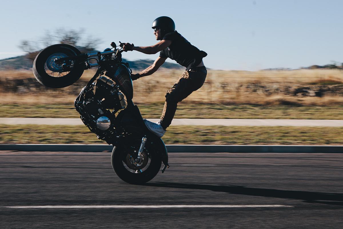 Ride_Till_Dead_Harley_Wheelie_Burnout20160706 (25)