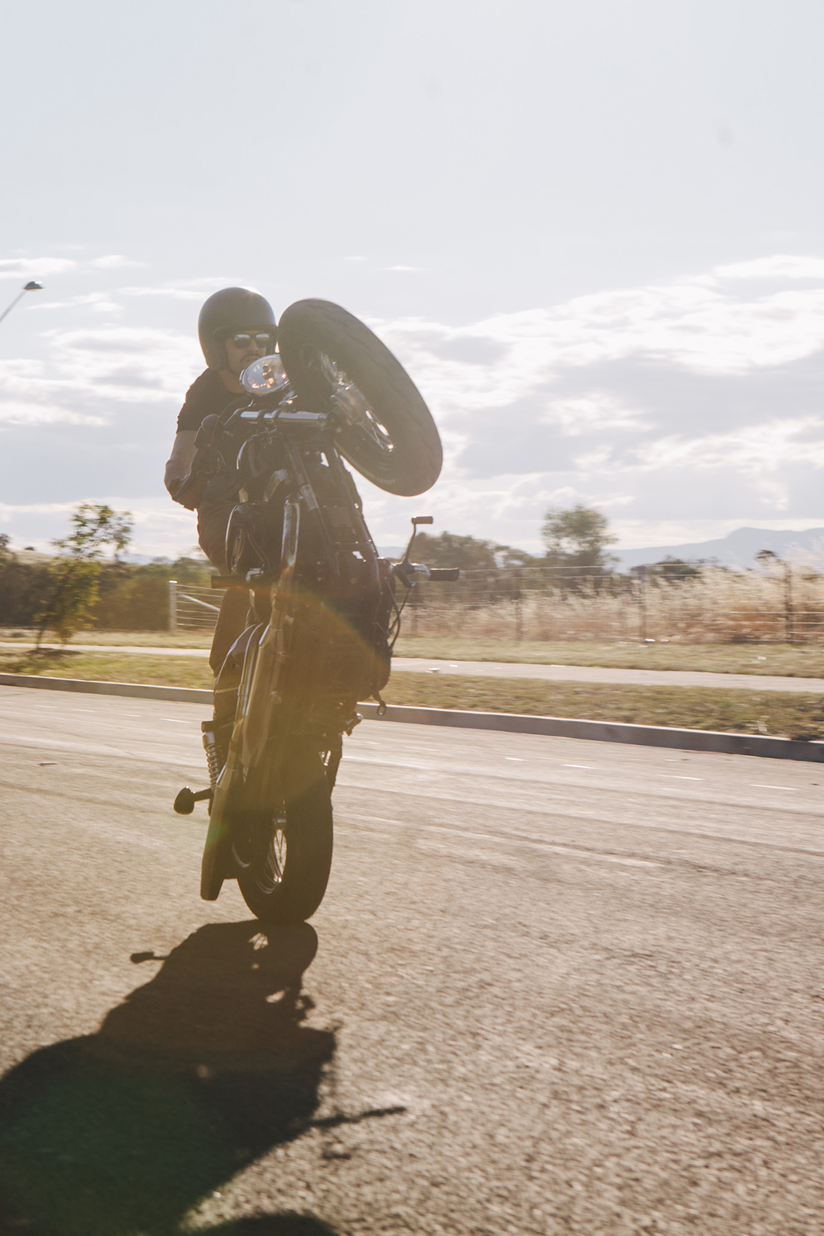 Ride_Till_Dead_Harley_Wheelie_Burnout20160706 (26)