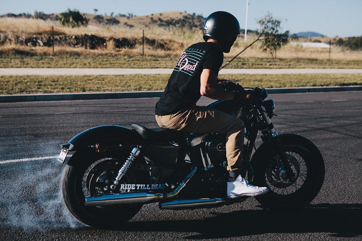 Ride_Till_Dead_Harley_Wheelie_Burnout20160706 (28)