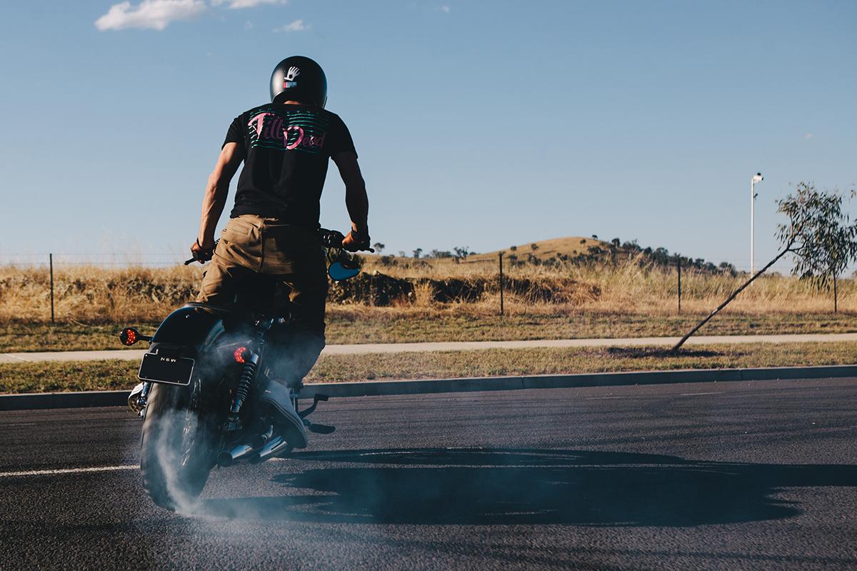 Ride_Till_Dead_Harley_Wheelie_Burnout20160706 (30)