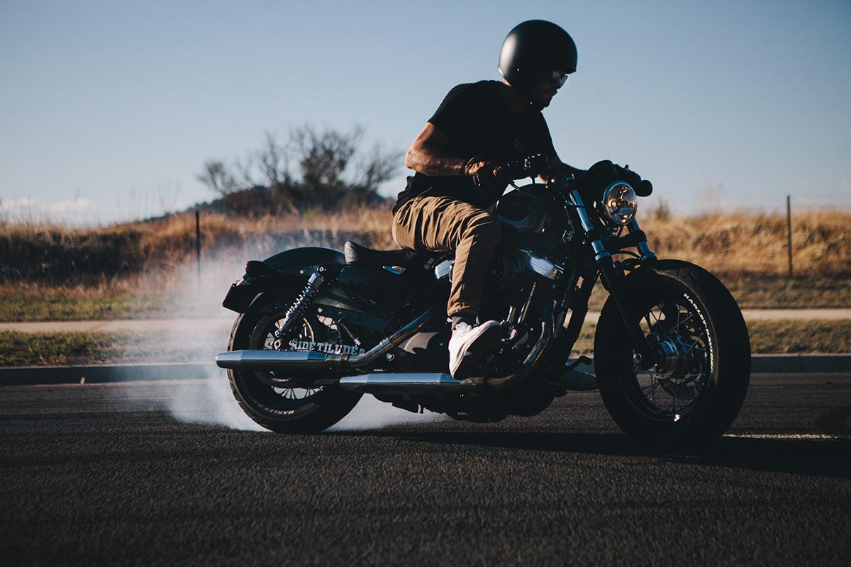 Ride_Till_Dead_Harley_Wheelie_Burnout20160706 (31)