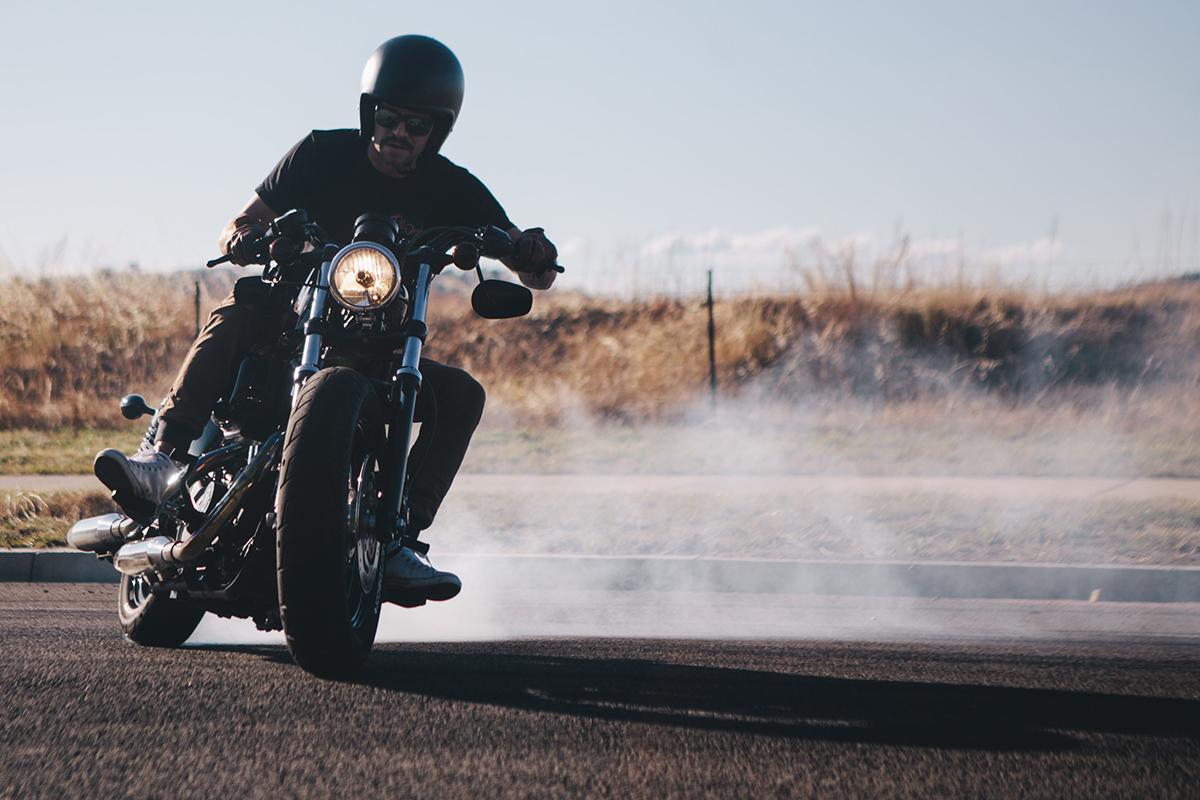 Ride_Till_Dead_Harley_Wheelie_Burnout20160706 (33)
