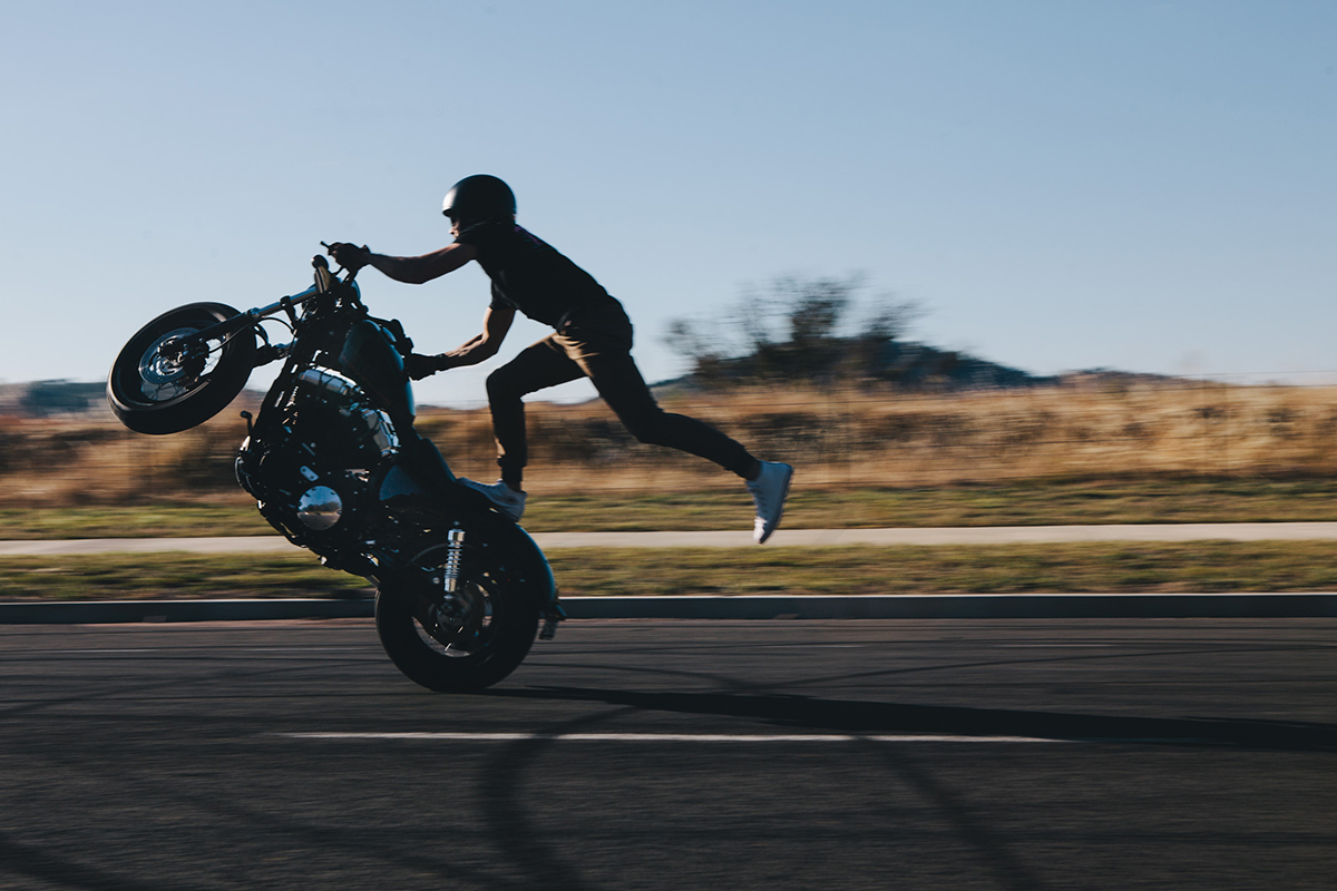 Ride_Till_Dead_Harley_Wheelie_Burnout20160706 (39)