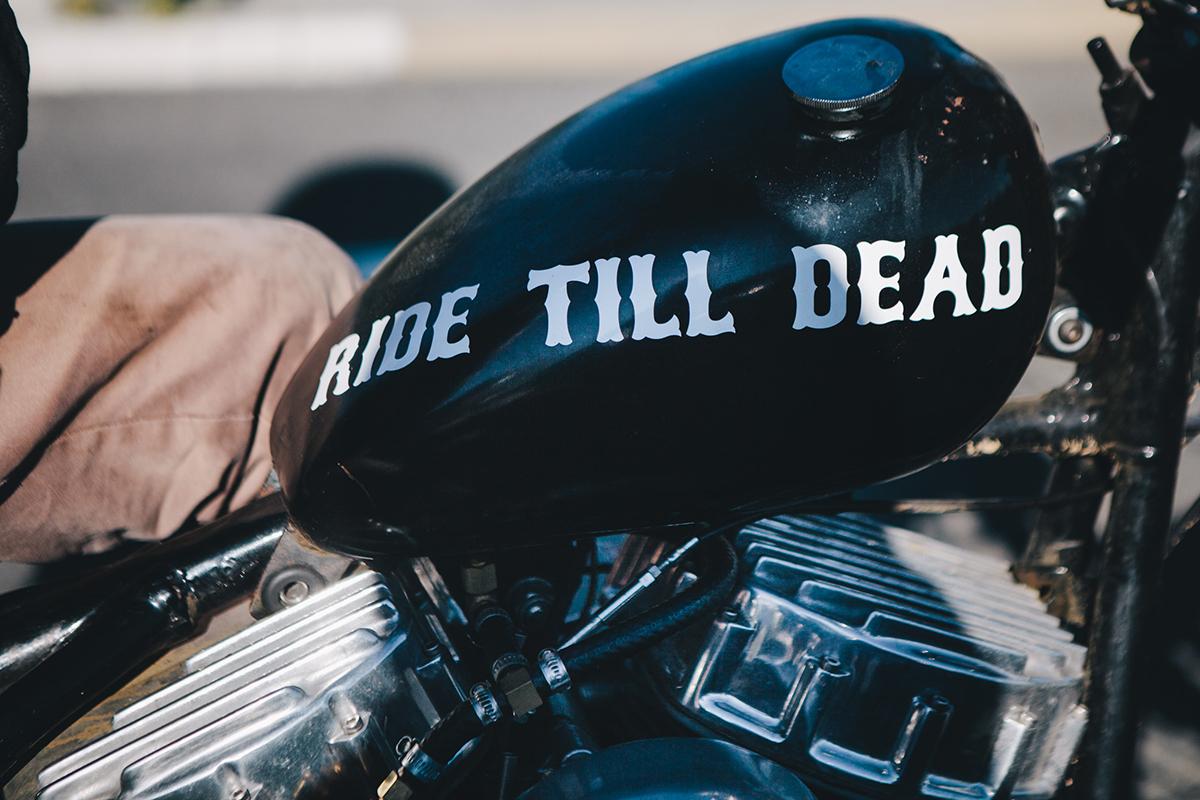 Ride_Till_Dead_Harley_Wheelie_Burnout20160706 (4)