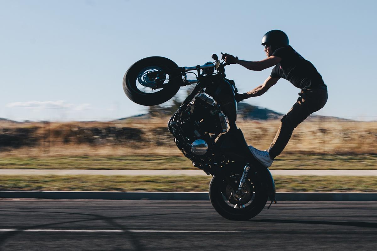 Ride_Till_Dead_Harley_Wheelie_Burnout20160706 (41)