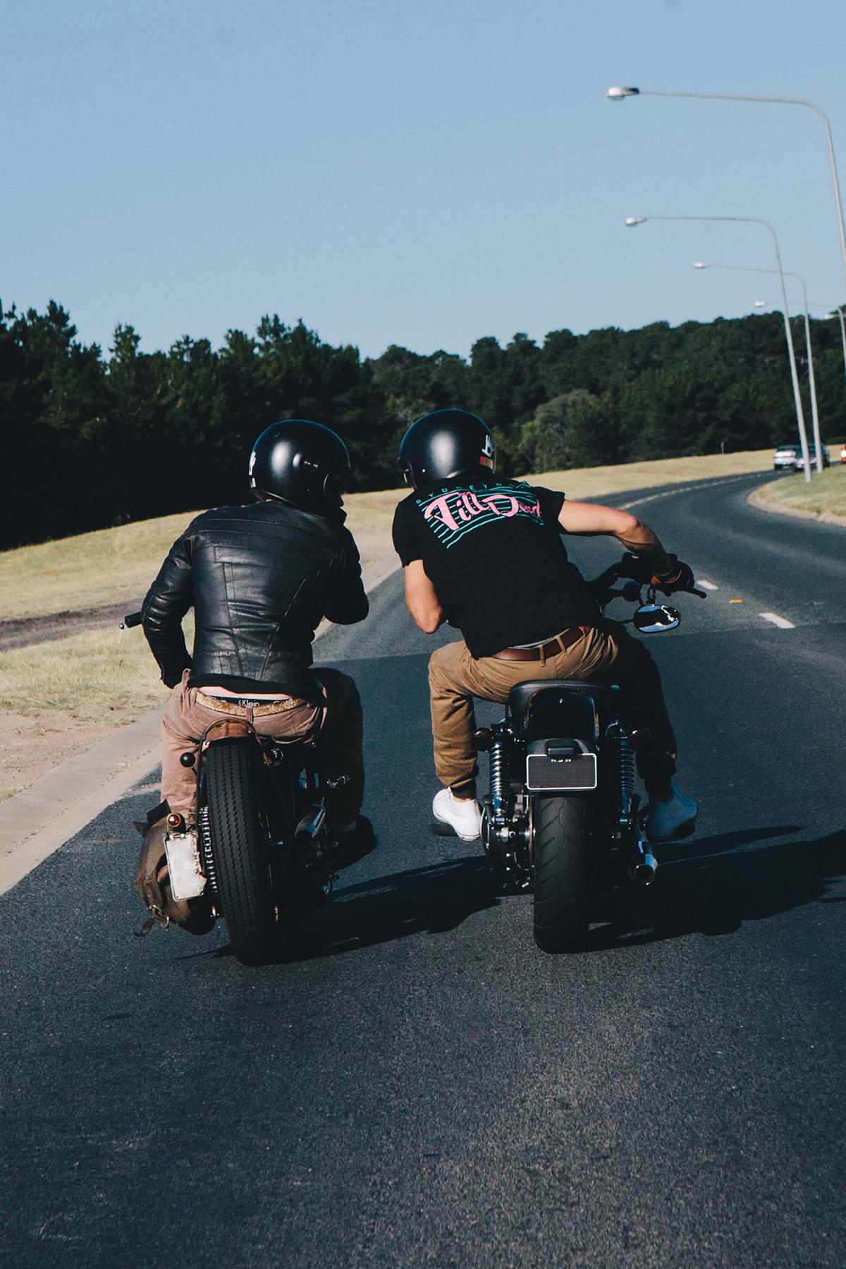 Ride_Till_Dead_Harley_Wheelie_Burnout20160706 (6)