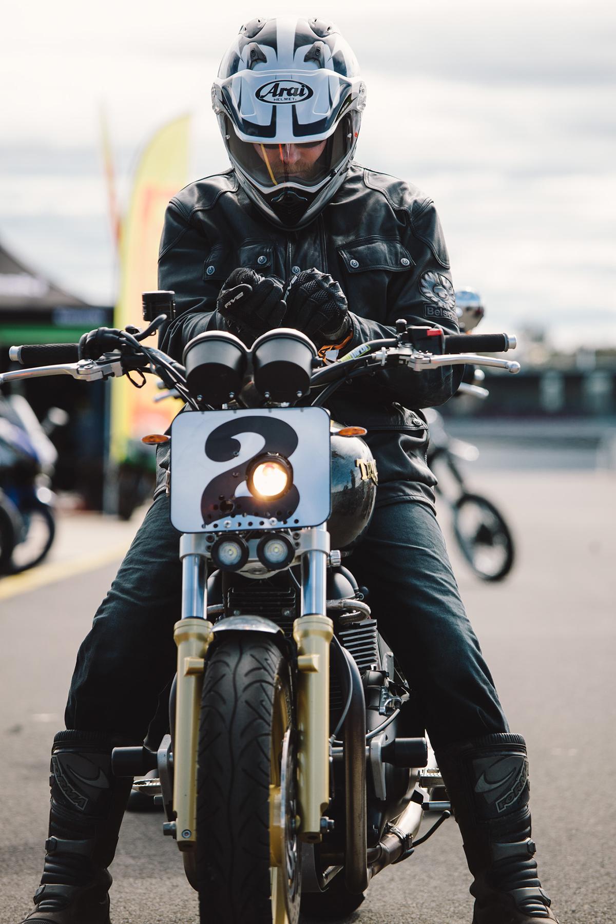 Throttle_Roll_Moto_DNA20160728 (10)