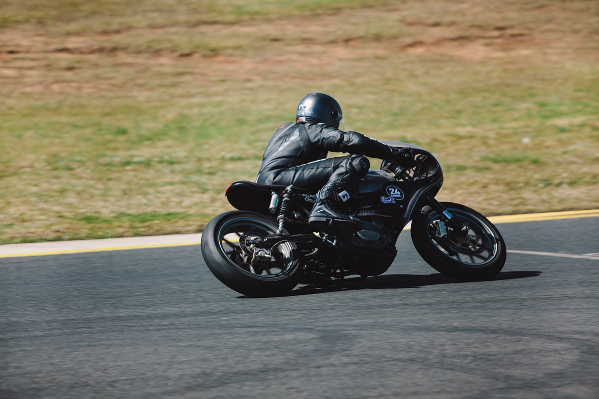 Throttle_Roll_Moto_DNA20160728 (14)