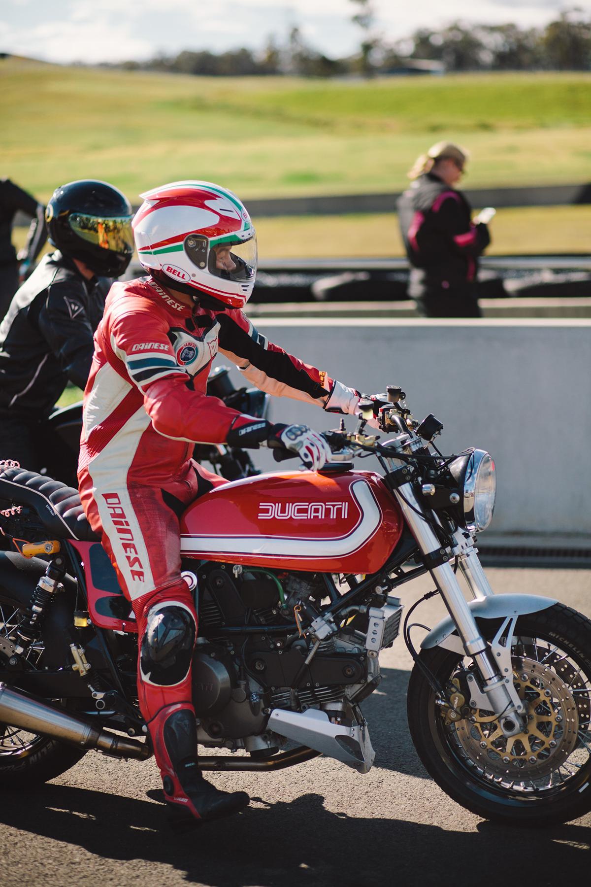 Throttle_Roll_Moto_DNA20160728 (2)