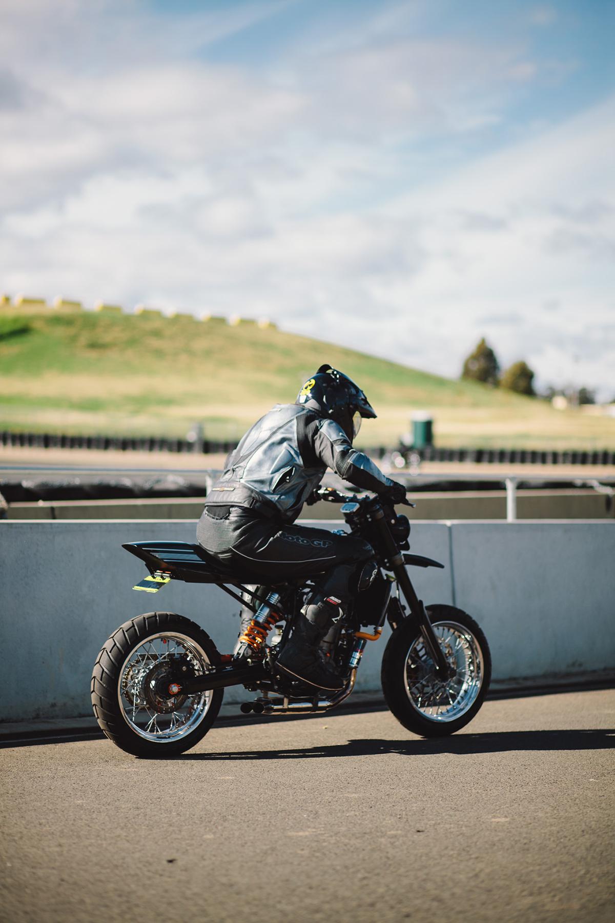 Throttle_Roll_Moto_DNA20160728 (3)