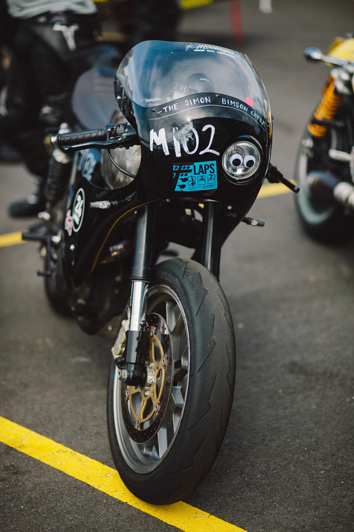 Throttle_Roll_Moto_DNA20160728 (5)