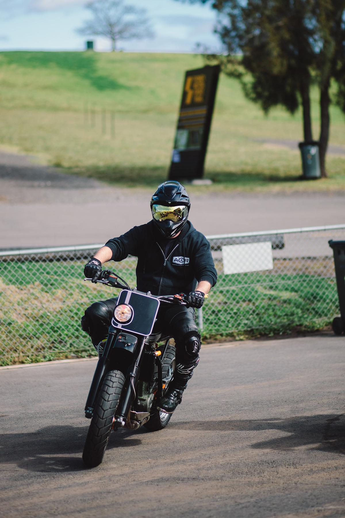 Throttle_Roll_Moto_DNA20160728 (7)