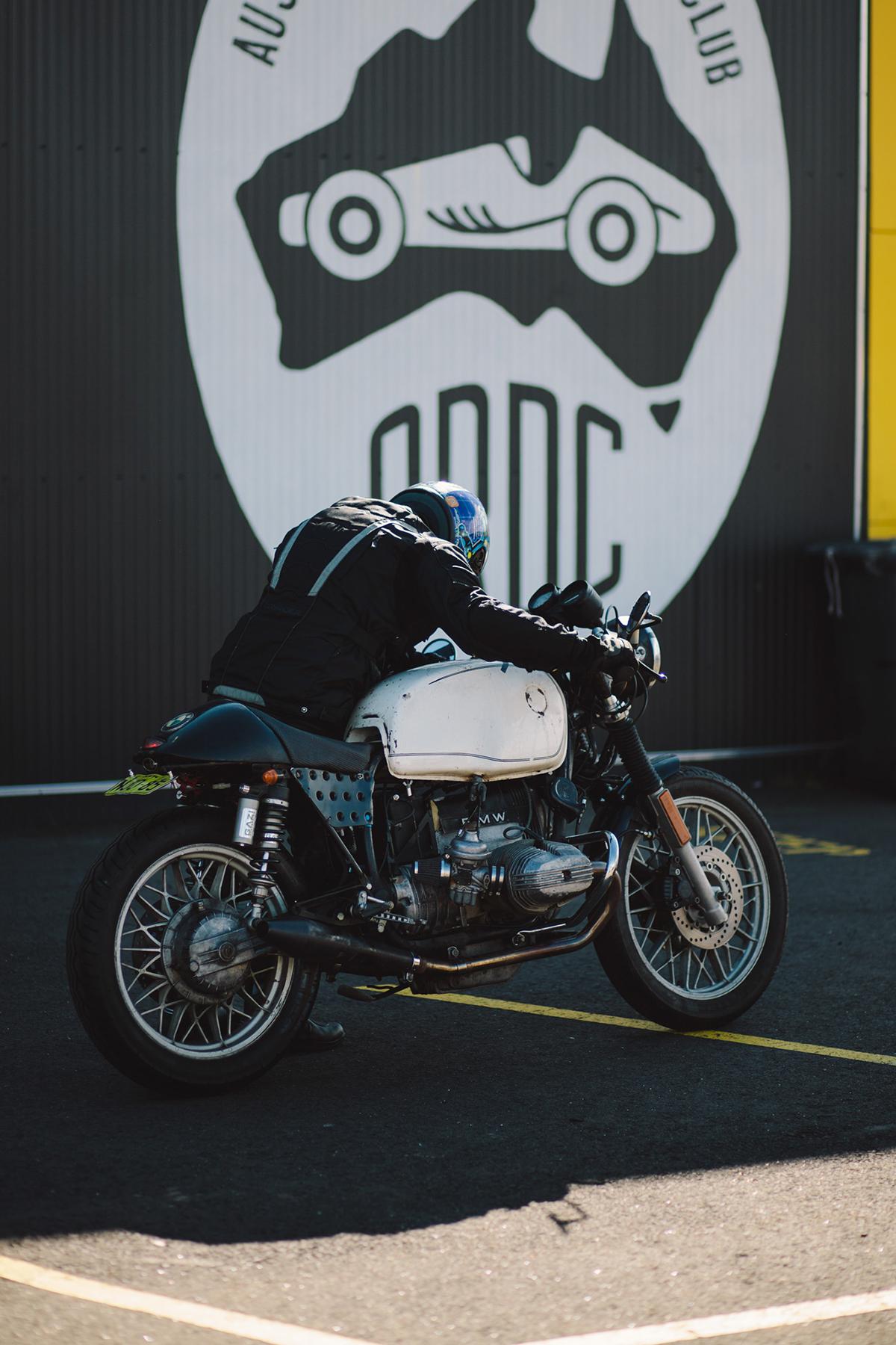 Throttle_Roll_Moto_DNA20160728