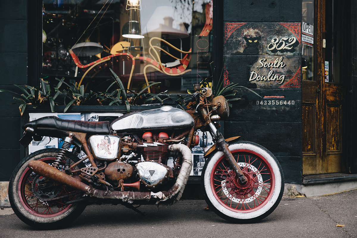Triumph_Bonneville_Cafe_Racer_Rat_Bike_9025