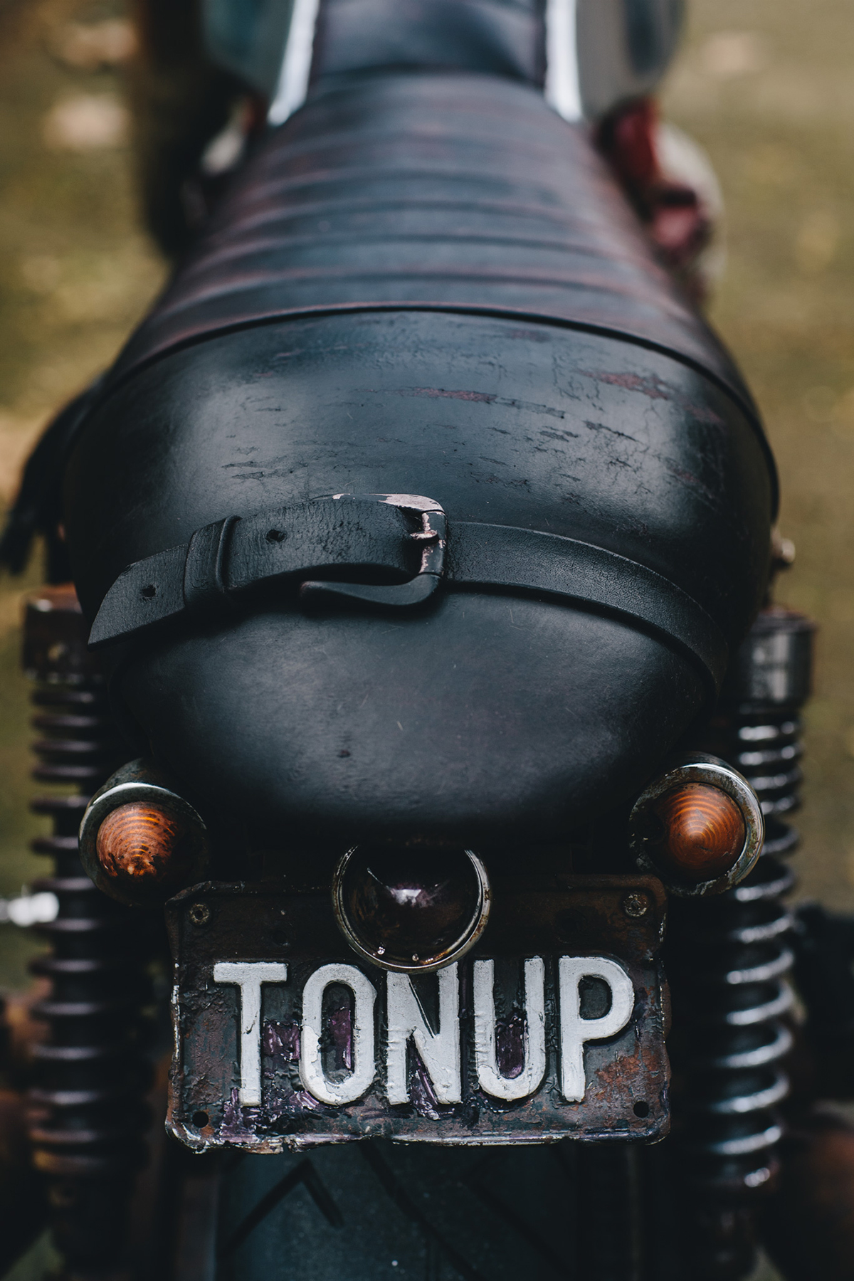 Triumph_Bonneville_Cafe_Racer_Rat_Bike_9319