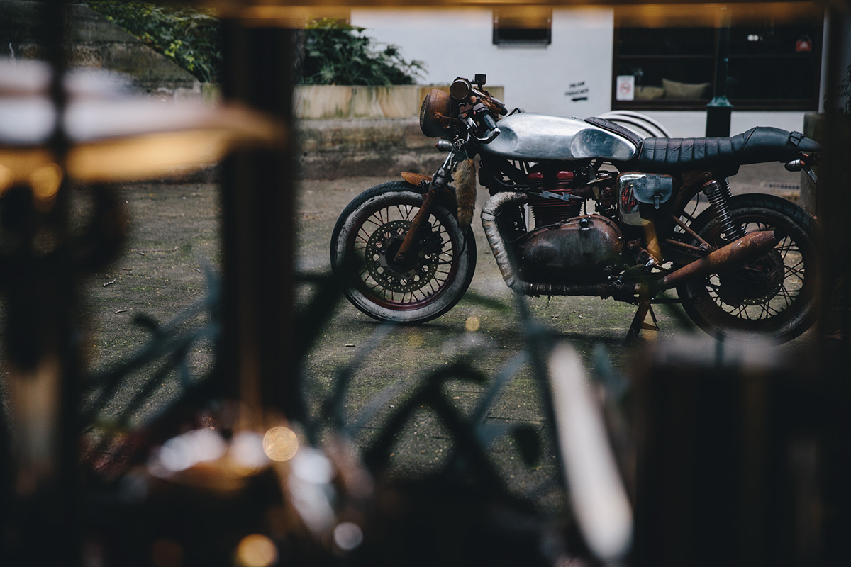 Triumph_Bonneville_Cafe_Racer_Rat_Bike_9396