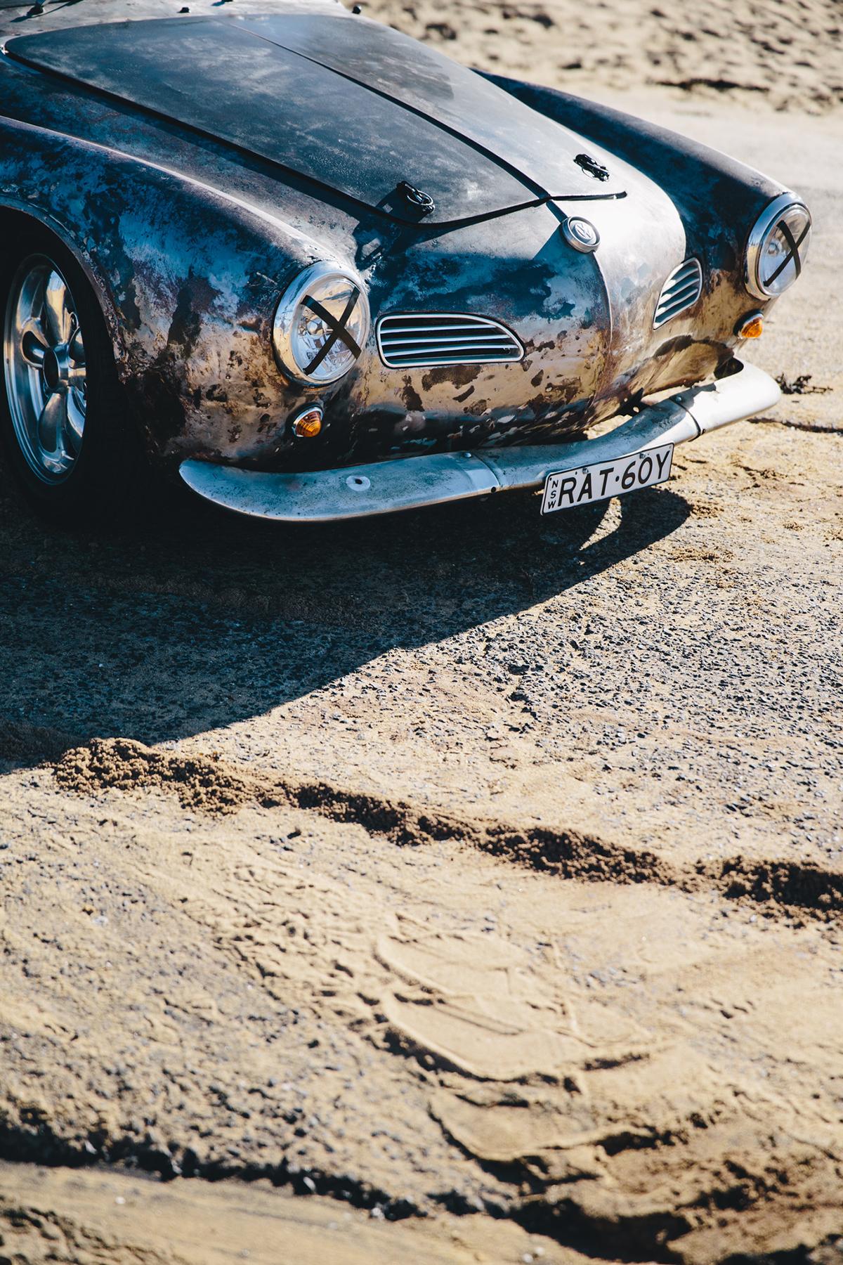Volkswagen_Karmann _Ghia_Rat20160725 (1)