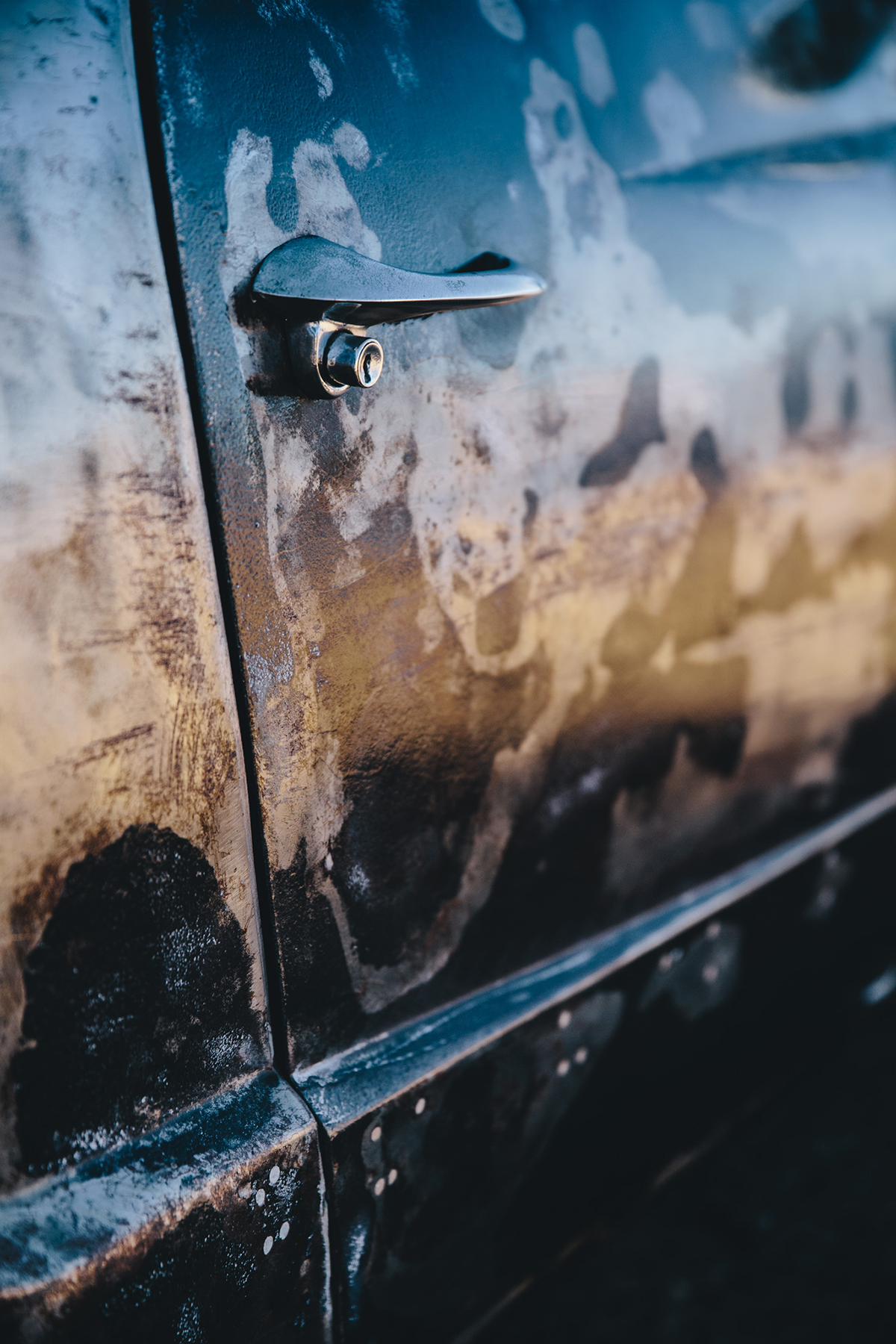 Volkswagen_Karmann _Ghia_Rat20160725 (10)