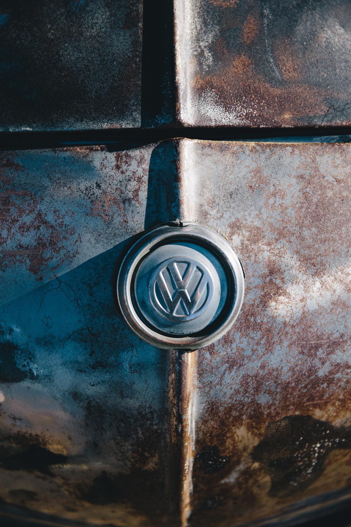 Volkswagen_Karmann _Ghia_Rat20160725 (4)