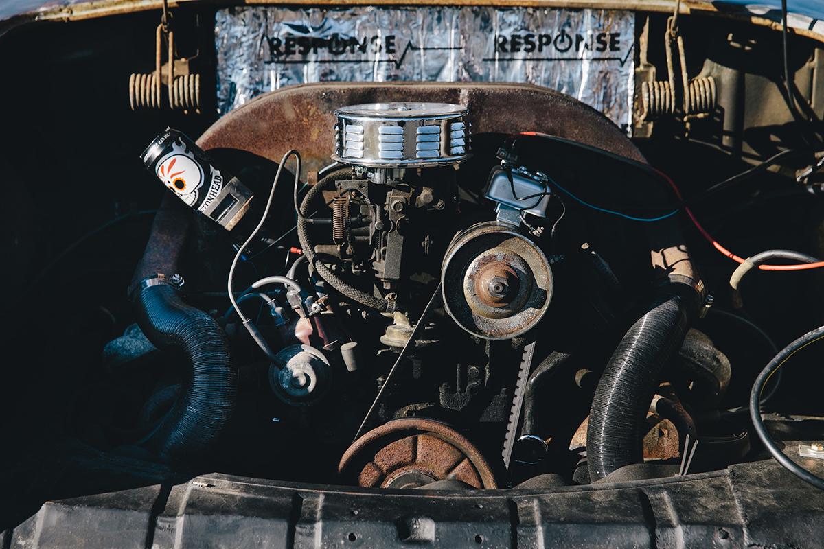 Volkswagen_Karmann _Ghia_Rat20160725 (42)