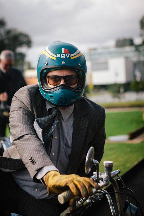 Distinguished_Gentlemans_Ride_Sydney_2015_8540