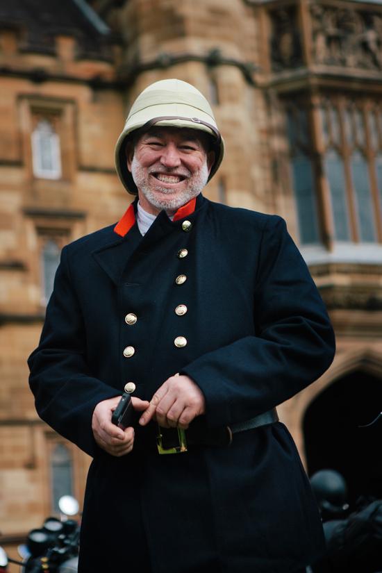 Distinguished_Gentlemans_Ride_Sydney_2015_8566