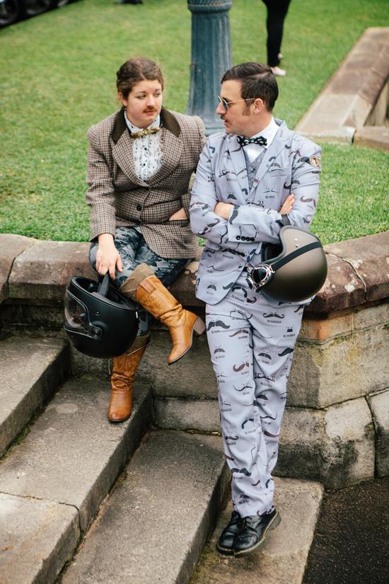 Distinguished_Gentlemans_Ride_Sydney_2015_8695