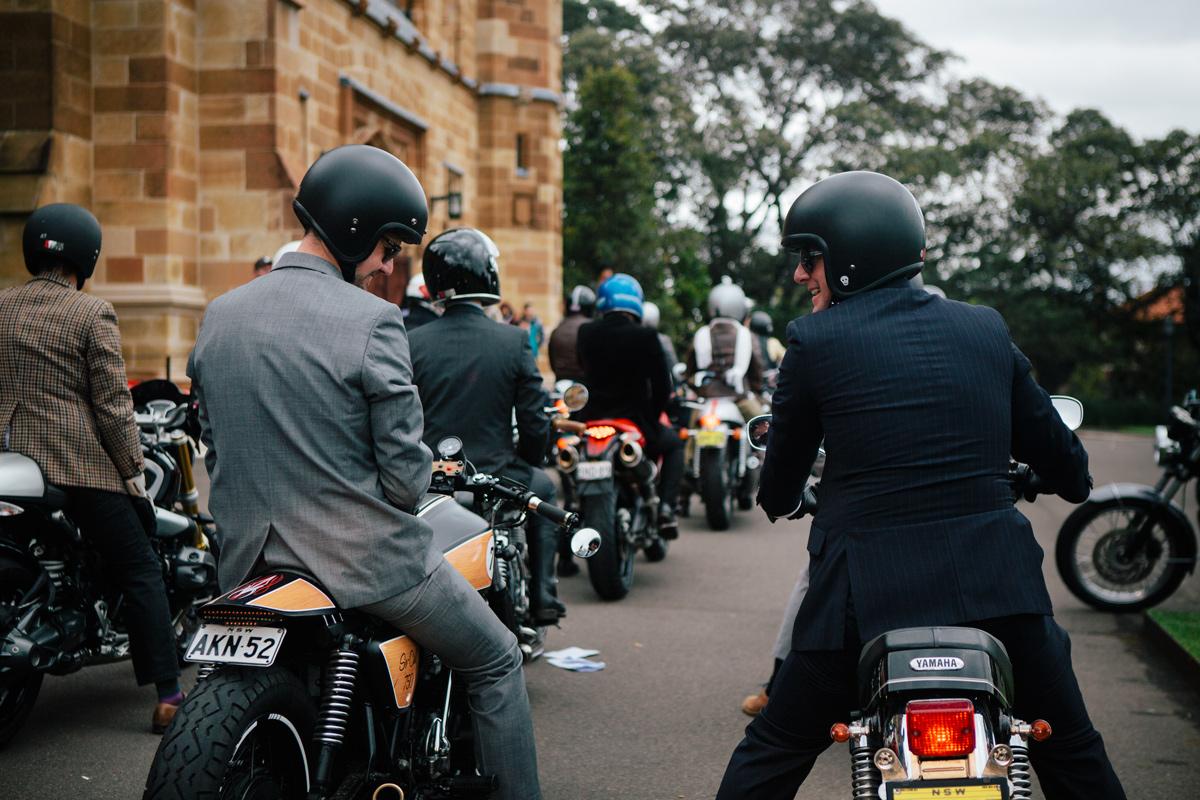 Distinguished_Gentlemans_Ride_Sydney_2015_8793