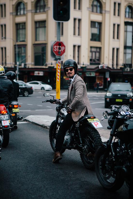 Distinguished_Gentlemans_Ride_Sydney_2015_8854