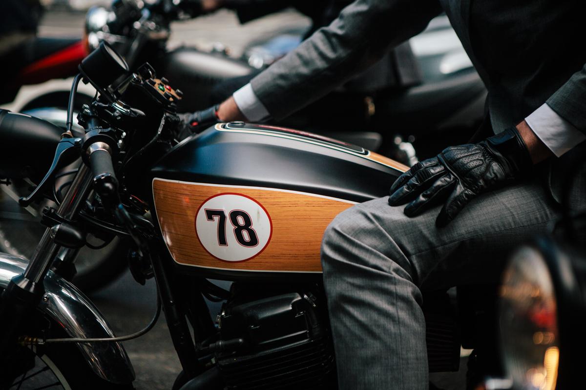 Distinguished_Gentlemans_Ride_Sydney_2015_8938