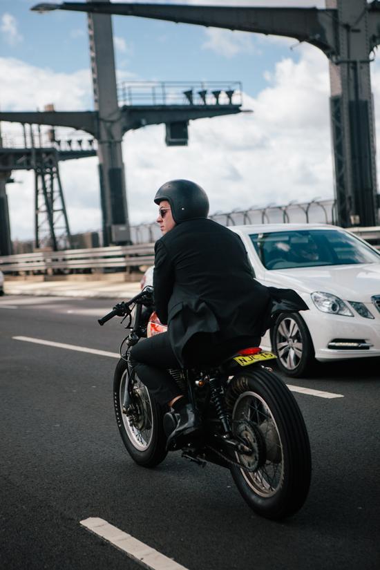 Distinguished_Gentlemans_Ride_Sydney_2015_8989