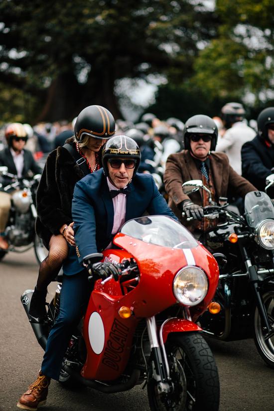 Distinguished_Gentlemans_Ride_Sydney_2015_9097