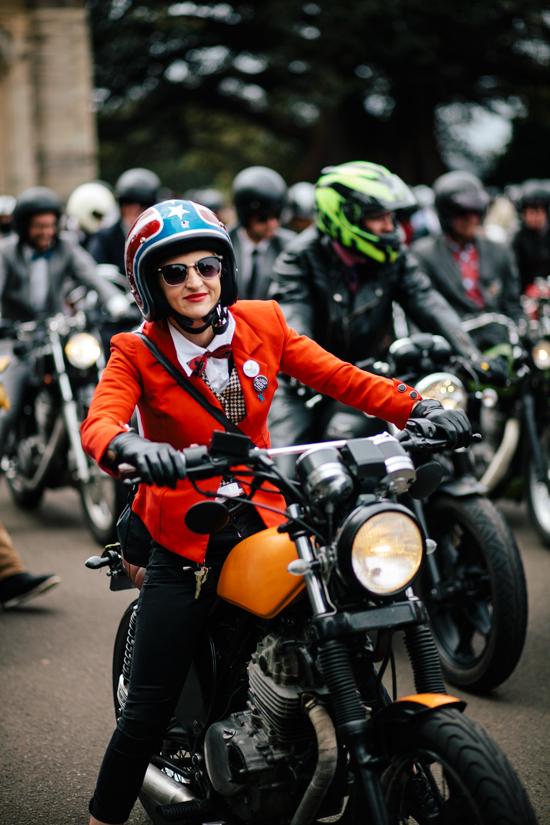 Distinguished_Gentlemans_Ride_Sydney_2015_9138