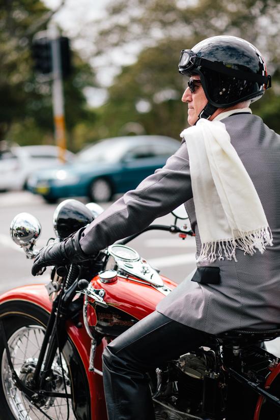 Distinguished_Gentlemans_Ride_Sydney_2015_9209