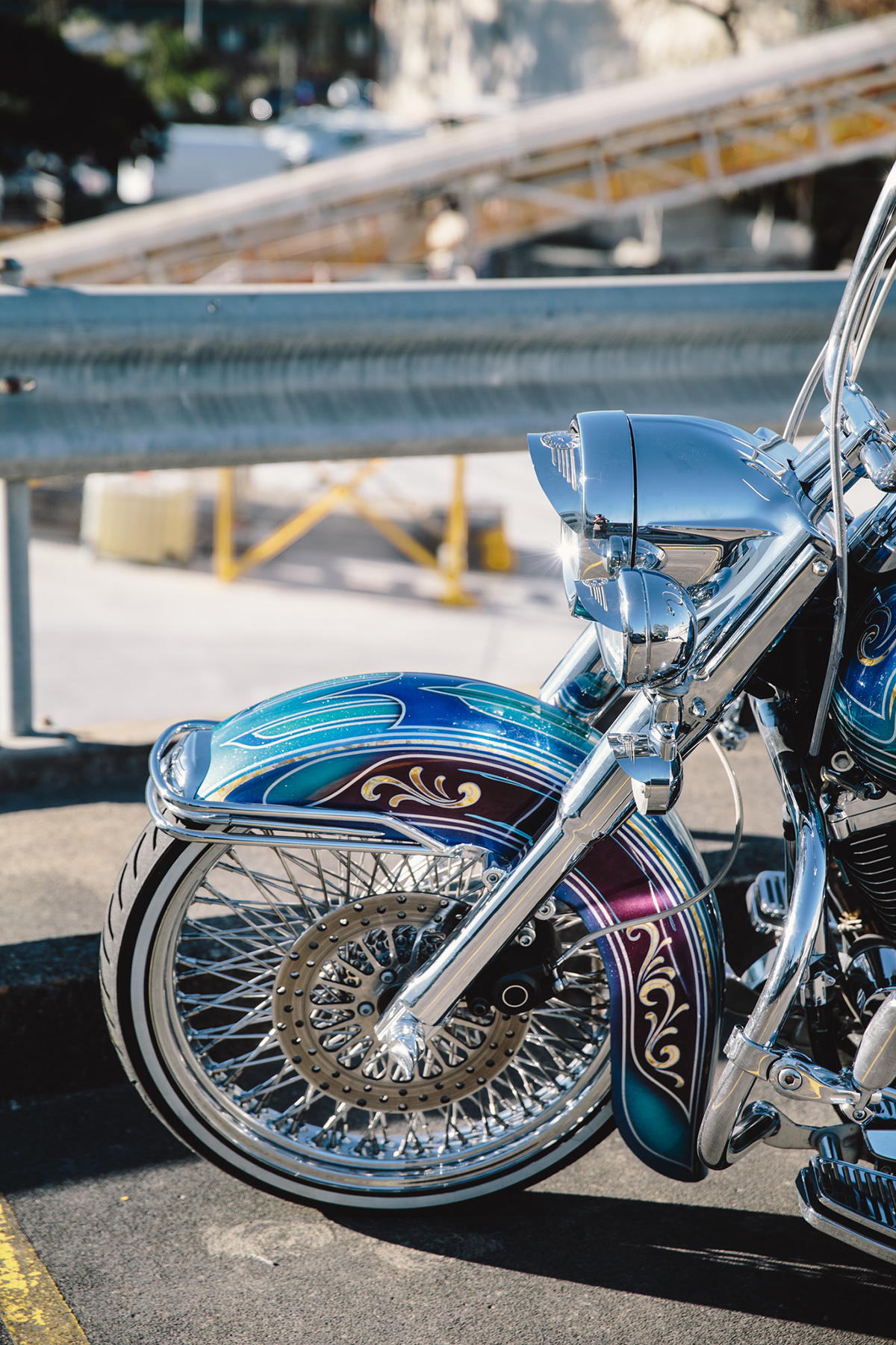Harley-Davidson_Heritage_Softail_lowrider20160721 (1)