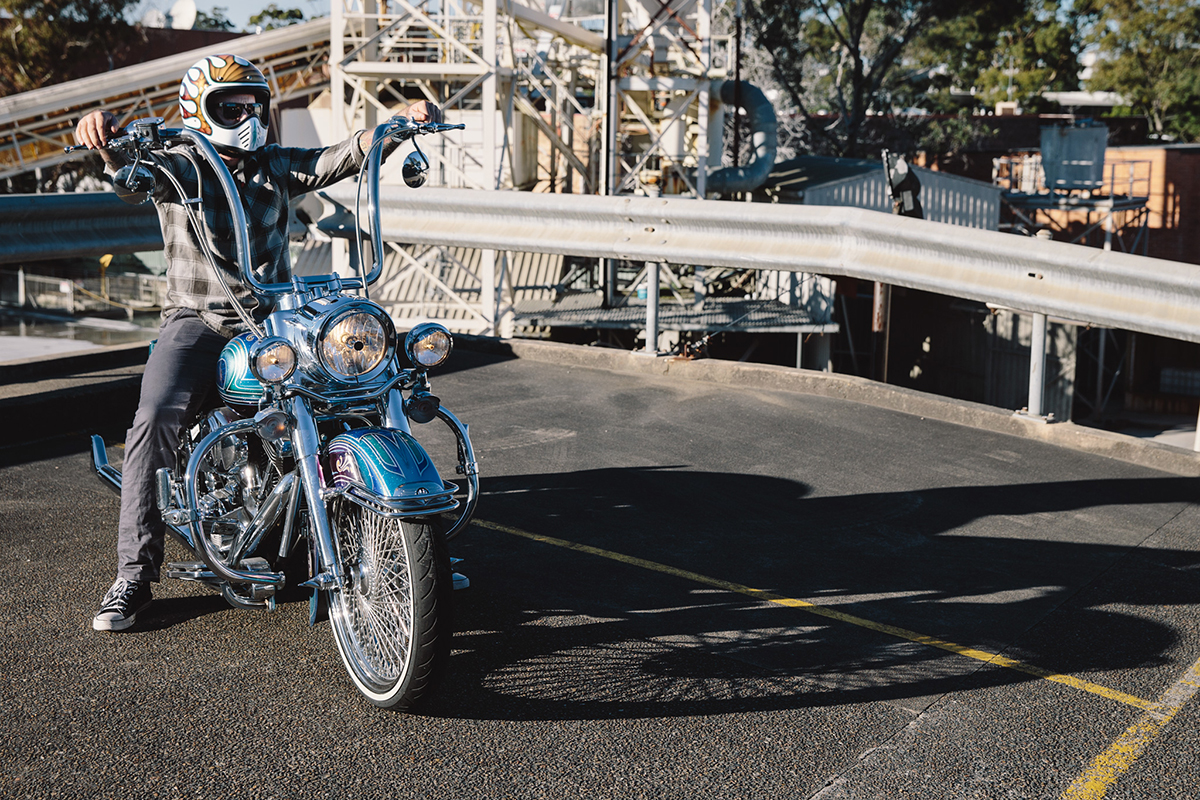 Harley-Davidson_Heritage_Softail_lowrider20160721 (15)