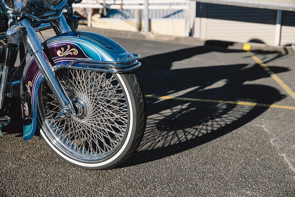 Harley-Davidson_Heritage_Softail_lowrider20160721 (16)