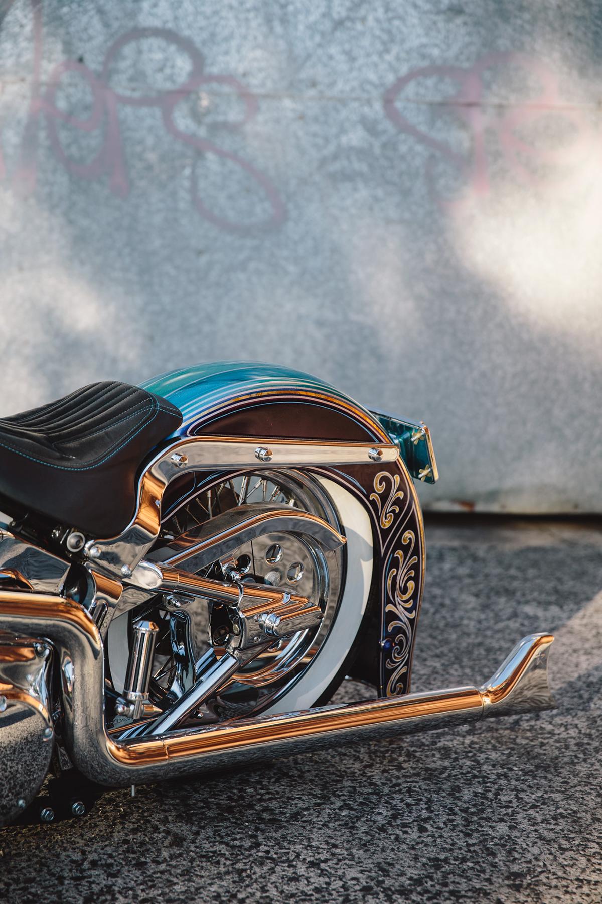 Harley-Davidson_Heritage_Softail_lowrider20160721 (19)