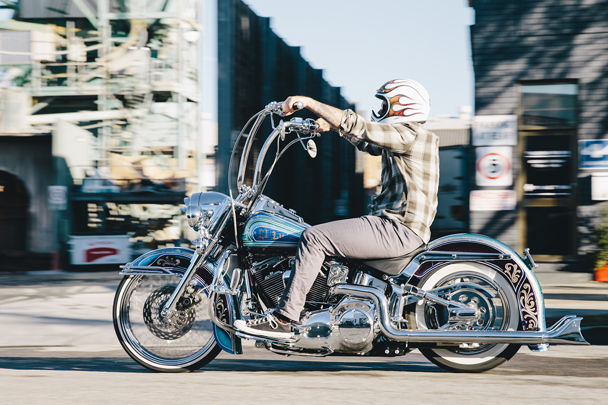 Harley-Davidson_Heritage_Softail_lowrider20160721 (21)