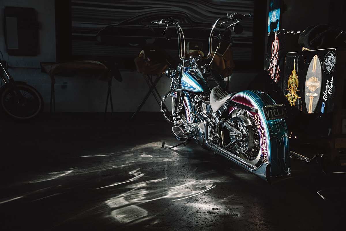 Harley-Davidson_Heritage_Softail_lowrider20160721 (29)