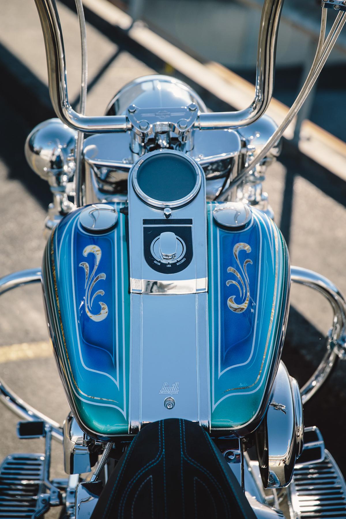 Harley-Davidson_Heritage_Softail_lowrider20160721 (3)