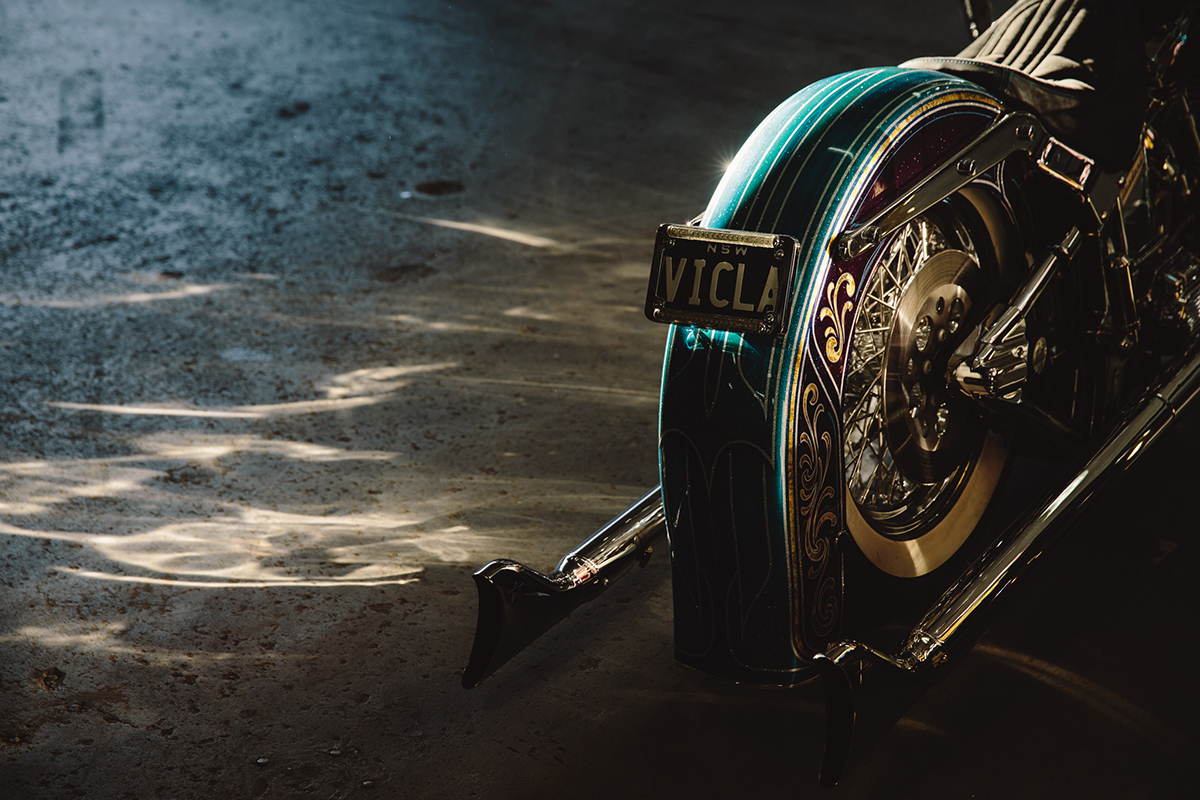 Harley-Davidson_Heritage_Softail_lowrider20160721 (30)