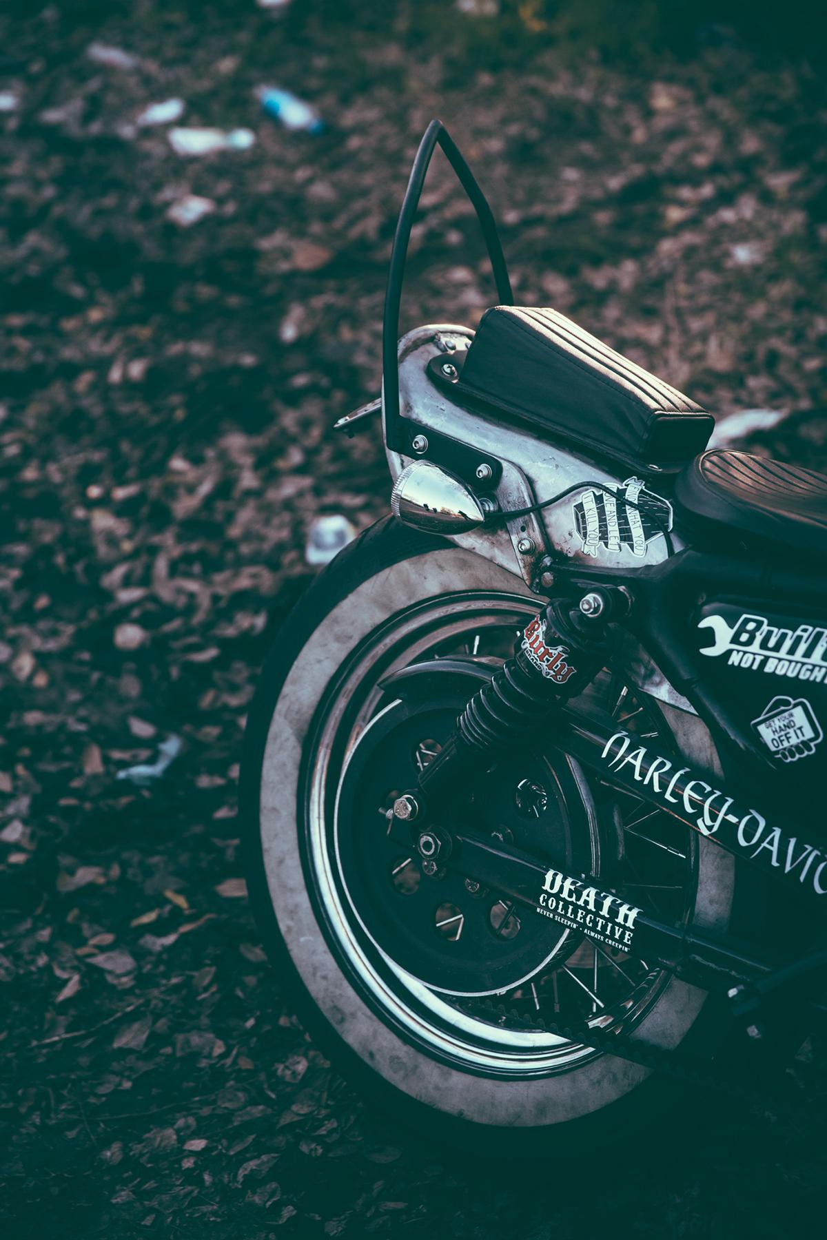 Harley-Davidson_Sportster_Chopper20160728-(199)