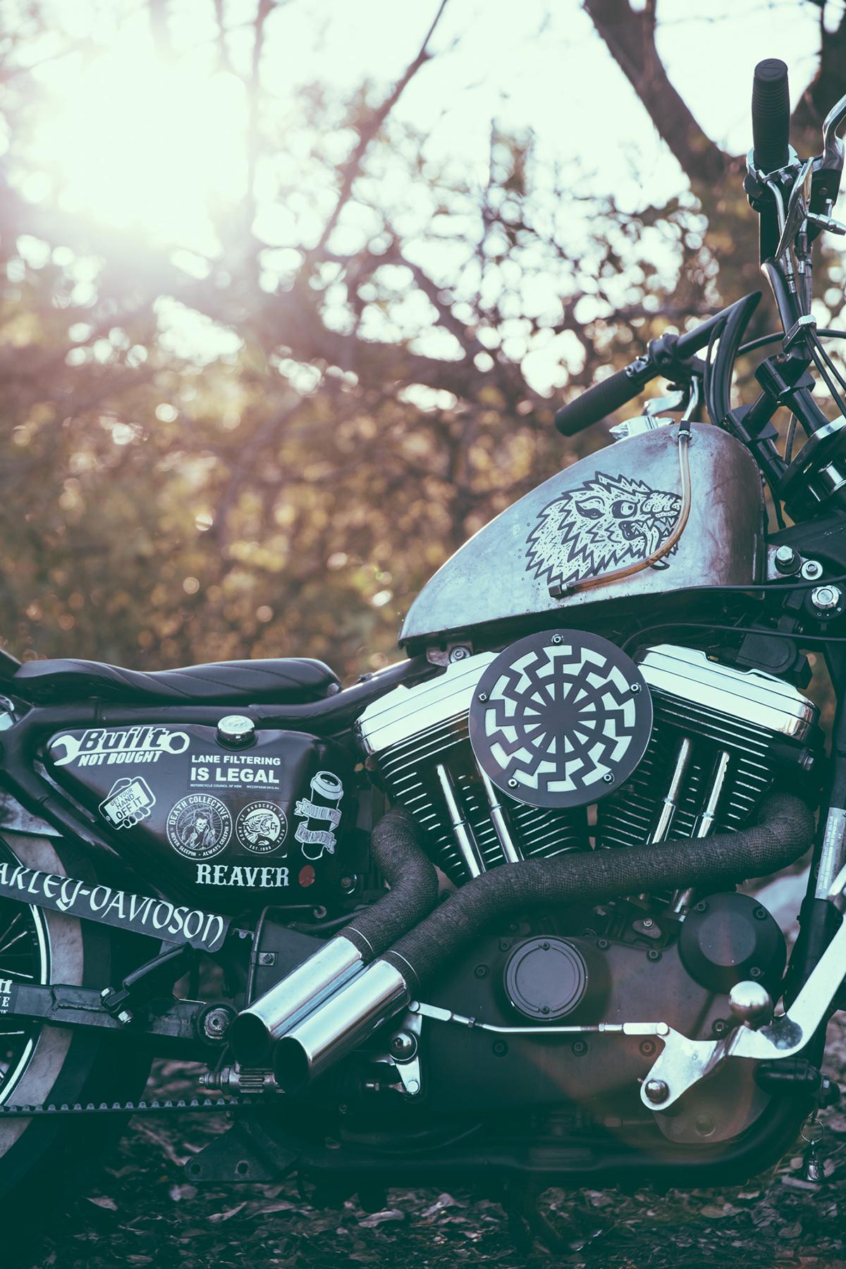Harley-Davidson_Sportster_Chopper20160728-(214)