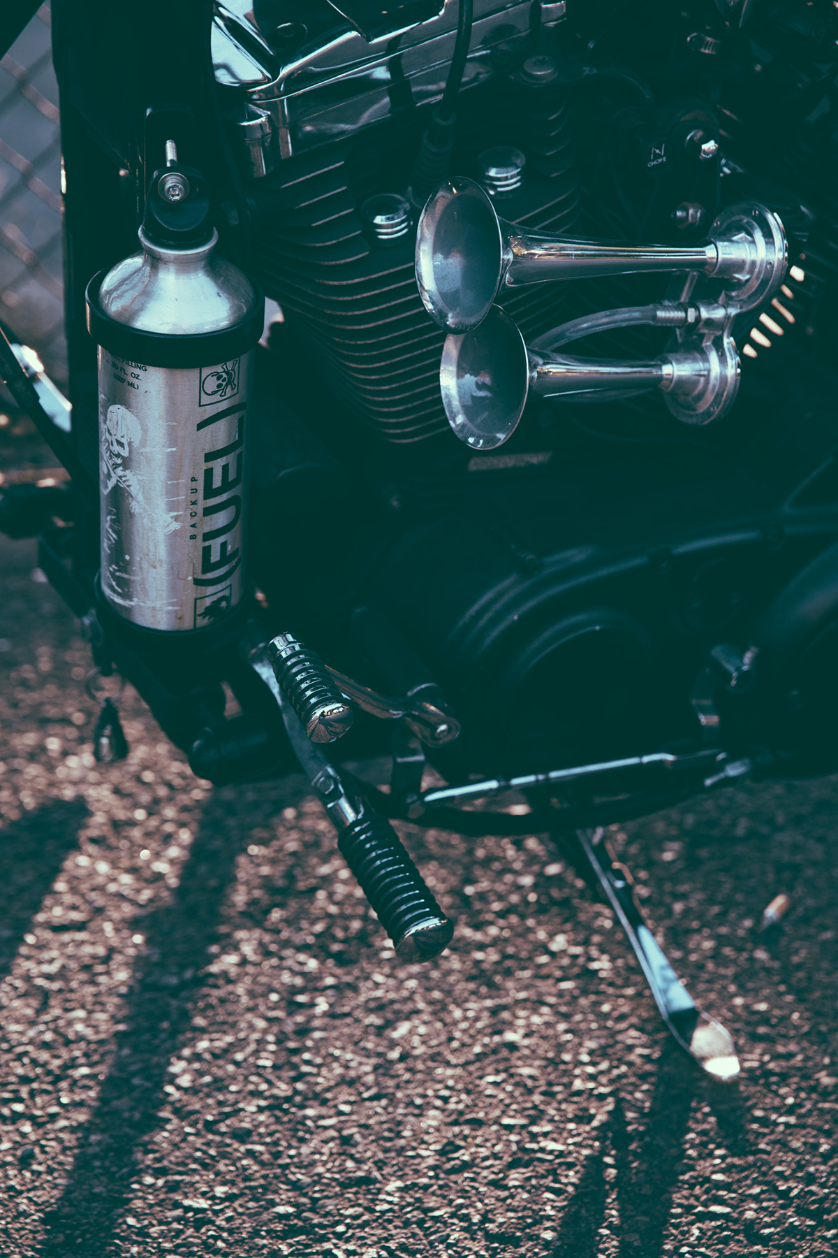 Harley-Davidson_Sportster_Chopper20160728-(287)