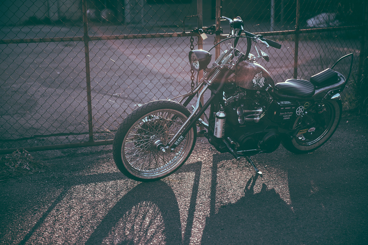 Harley-Davidson_Sportster_Chopper20160728-(295)