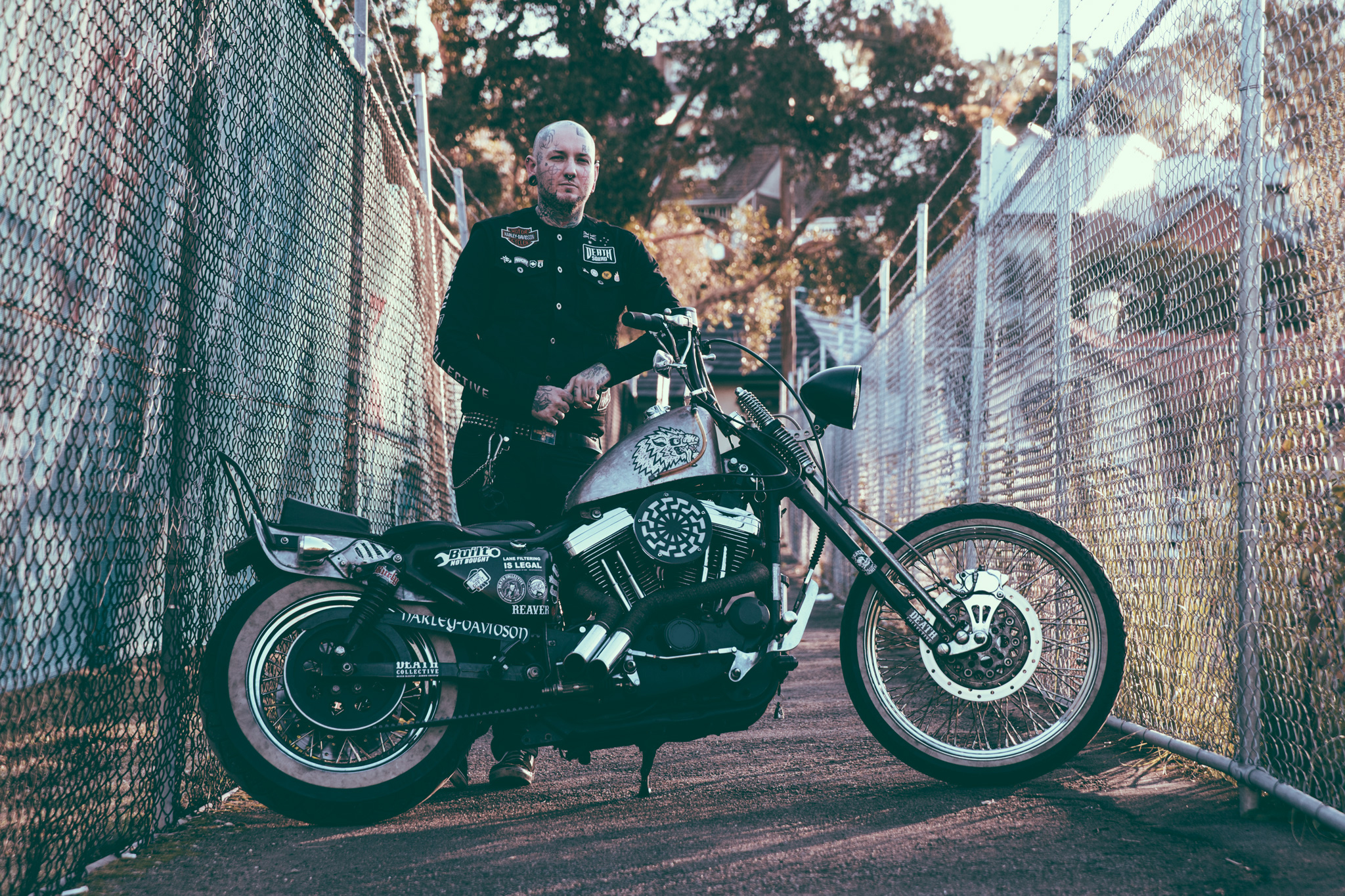 Harley-Davidson_Sportster_Chopper20160728-(341)